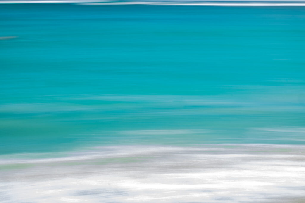 Catherine Li, Indian Ocean, Mauritius, Ocean Indien, Sea Series, abstract, art photography, blue, fine art photography, ile Maurice, ocean, sea, turquoise, waves