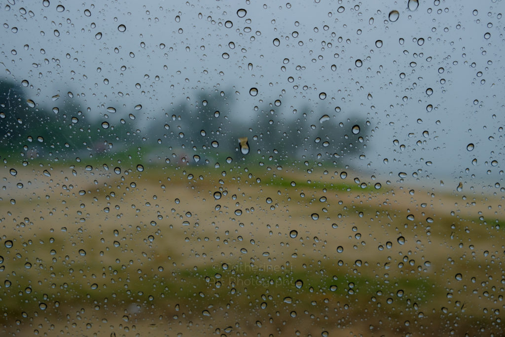 Mauritius, abstract, abstract photography, creative, mlancholy, mood, moody, nature, pastel colours, rain drops, rainy, rainy season, serene*rain, storm, tropical