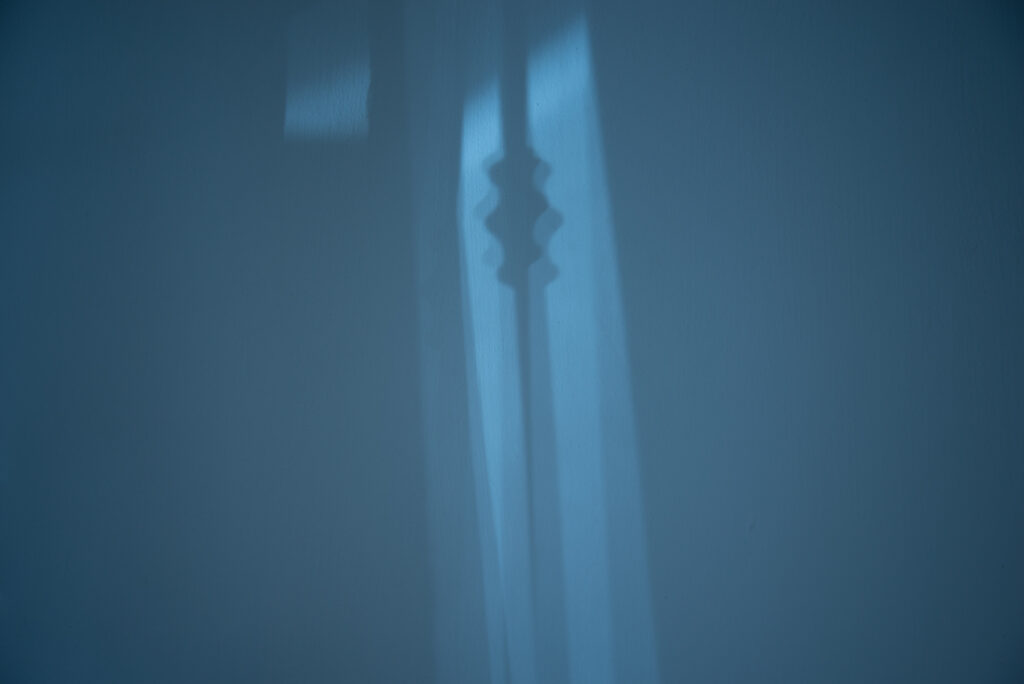 abstract, abstract photography, conceptual, creative, light, mood, moody, still life